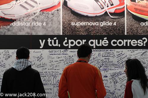 2012-05 Madrid Rock-n-Roll RPC