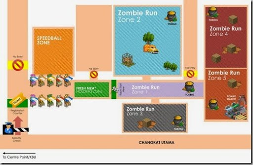 Zombie_Run_Map_thumb%255B1%255D.jpg