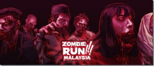 Zombies_Run_Msia_thumb%255B1%255D.jpg
