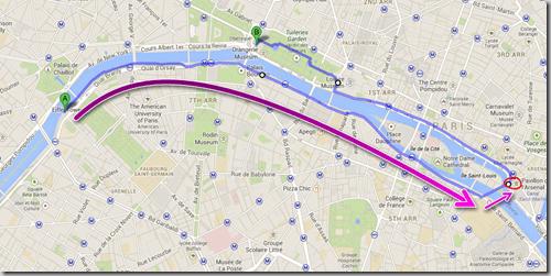 GoogleMaps_Part2_thumb%255B3%255D.png