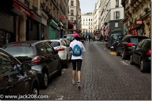 20131020_SeineMontmarteRun_139_thumb.jpg