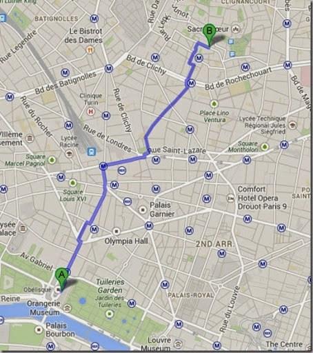 GoogleMap_Obelisque_Montmarte_thumb1.jpg