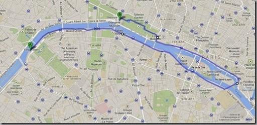 GoogleMaps_Seine_Eiffel_Louvre_10K_t.jpg