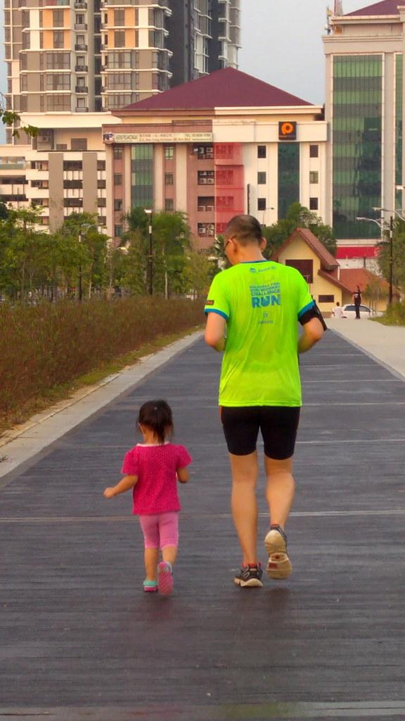 170723 Pudu Ulu Run 2.jpg
